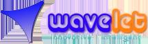 Wavelet Resources (M) Sdn. Bhd